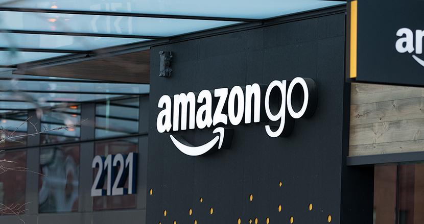 レジの無い「Amazon Go」体験レポートが話題。日本にも今年の夏、レジなし店舗が上陸