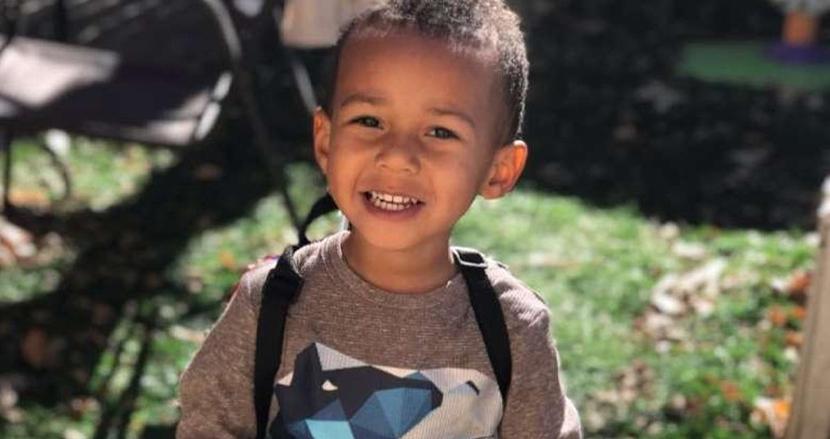 4歳息子がインフルエンザに。母親が「ワクチン反対派」のFacebookに助けを求めた結果、起きた悲劇