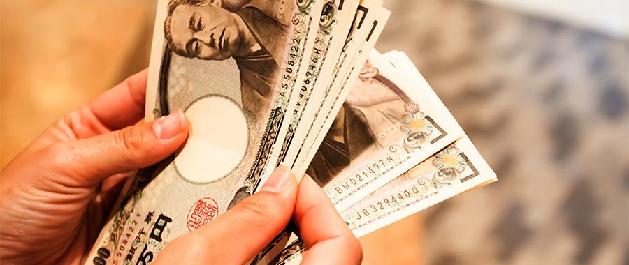 文春砲をちらつかせ、卓球日本代表に「口止め料」要求!逮捕された大学生の残念すぎる言い訳【連載】阿曽山大噴火のクレージー裁判傍聴(10)