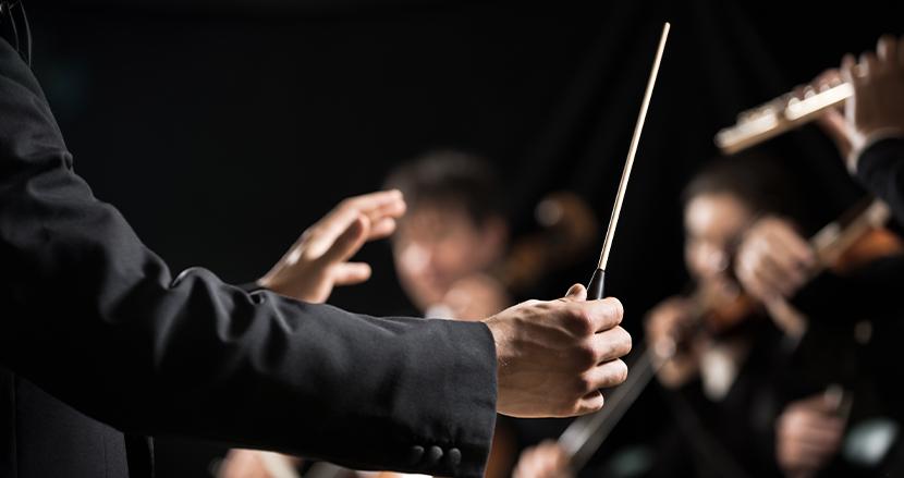 37歳ピアニストは楽屋ドロボー!タキシードに着替えて関係者装う。止まらない窃盗癖に父親が号泣懺悔【連載】阿曽山大噴火のクレージー裁判傍聴(14)