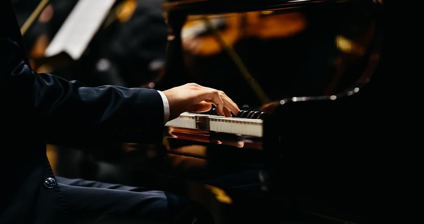 楽屋ドロボーを繰り返す37歳ピアニスト、音楽以外の仕事を意地でもしなかった理由とは【連載】阿曽山大噴火のクレージー裁判傍聴(15)