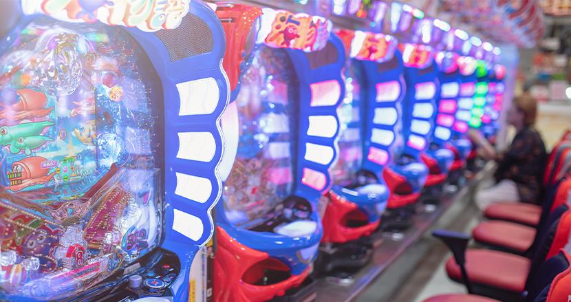 月島もんじゃ焼き屋に侵入したドロボーは、店の金を盗んで解雇された従業員!ギャンブルが狂わす家族の絆【連載】阿曽山大噴火のクレージー裁判傍聴(16)