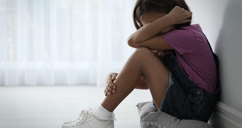 TikTok で知り合った小学生女子を、自宅に連れ込んだ33歳男性。裁判官が厳しく説教した理由【連載】阿曽山大噴火のクレイジー裁判傍聴(27)