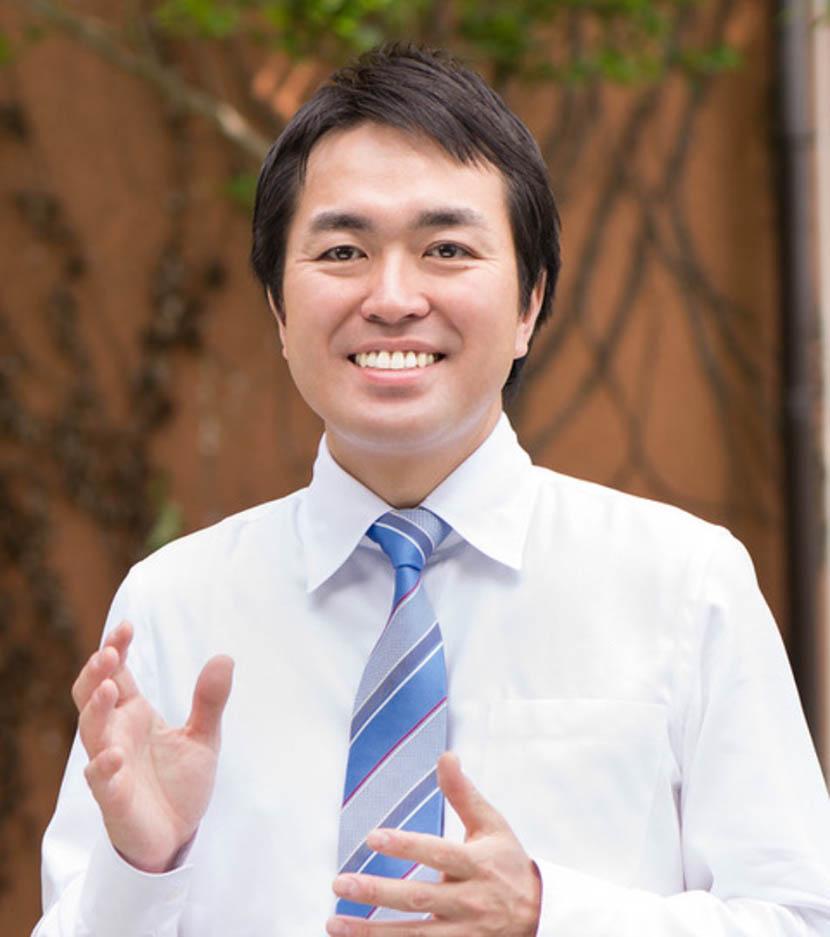 のぶこ 入江 高祖常子先生に、子どもが言うことをきかない時の対処法についてお伺いしました