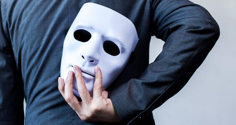 有名企業が取引先であることを企業サイトに載せたら、サイバー犯罪のターゲットになる危険性が高まる?