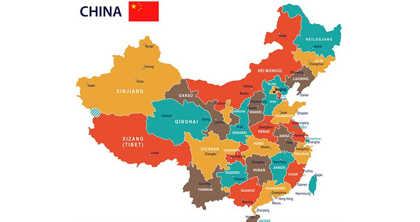 中国の「一帯一路」アフガニスタン編〜鉱物資源の宝庫アフガンと中国を結ぶ交易ルートは?古代シルクロードと一帯一路の違い【連載】中国ウォッチ・ナウ!(1)