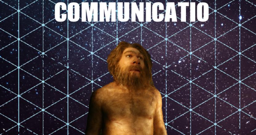 美術展でボードゲーム!? 若手作家アランによるゲーム×アートの初個展「communicatio – コムニカチオ」が開催