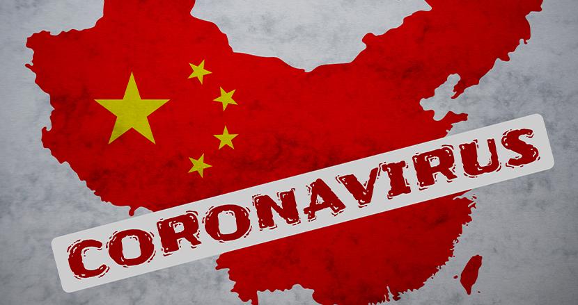新型コロナウイルスは中国の生物兵器から流出?! 米国ガン研究所の専門家が陰謀論を全否定