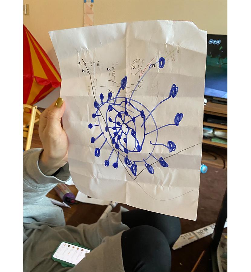 鼻の奥 違和感 コロナ 「嗅覚喪失」 コロナが鼻から入る人、口から入る人 Dr.和の町医者日記