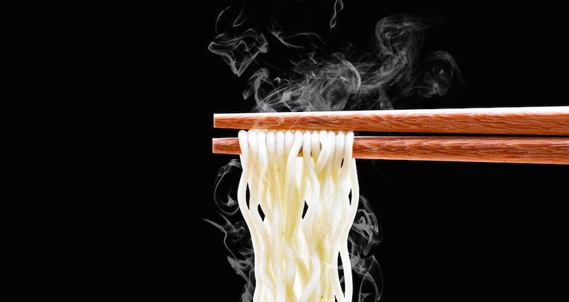 つまらないネットグルメ情報よりも「食べログオタク」を信じろ!人気レビュアーが選ぶ6つの「最強クリエイティブ麺」