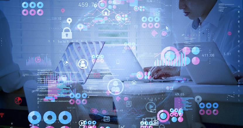 日本のデジタル社会の未来 IT・ソフトウェア業界の雄が語るDX、デジタル庁はどうなる?!〜CSAJ新年特別談話(後編)