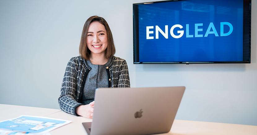 オンライン英語コーチング「イングリード(ENGLEAD)」で本当に英語力が上がるのか、体を張って確かめたい!(後編)
