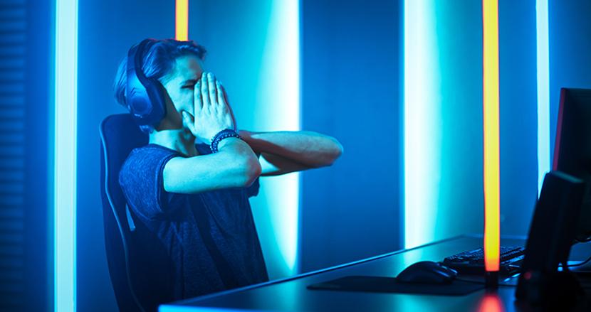 協力プレイが怖すぎる! オンラインゲームにはびこる「マルチプレイ恐怖症」に共感の嵐