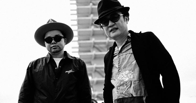 祝来日!世界最強のバンド、U2は結局のところ何がスゴいのか(後編)【連載】西寺郷太のPop'n Soulを探して(15)
