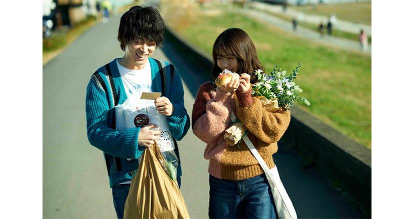 『花束みたいな恋をした』から考える、社会人になったら趣味を全部諦めなきゃいけないのか問題