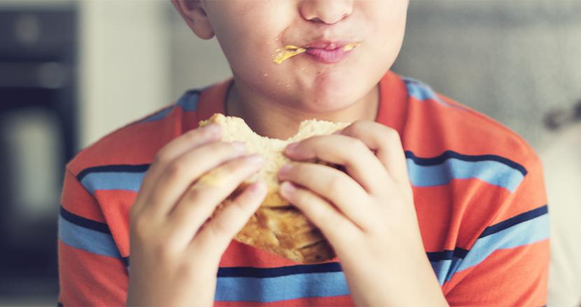 「持ち帰る給食」制度が食物廃棄と貧困の問題解決の糸口に!スコットランドの学校の取り組みが評判