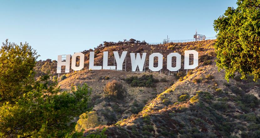 映画会社がハリウッドに集中する理由【連載】松崎健夫の映画ビジネス考(1)