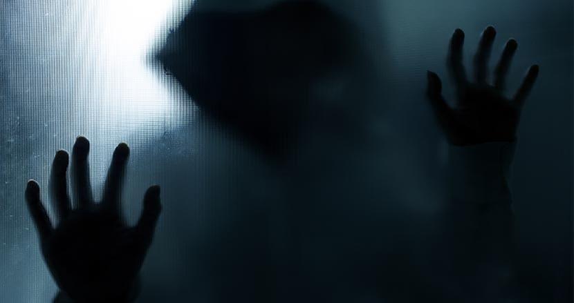 「最も怖いホラー映画」を科学的に検証してみた。1位はイーサン・ホーク主演の問題作