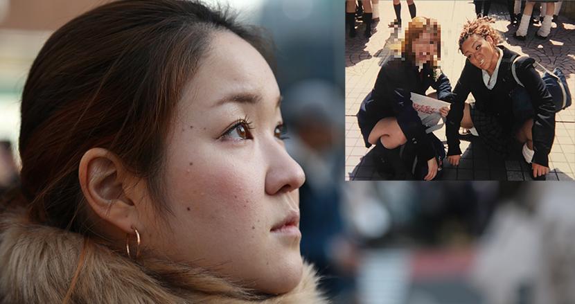 元ガングロギャルが、東北に「渋谷センター街」を作るプロジェクトが始動!多様な生き方を包む最初の一歩とは?