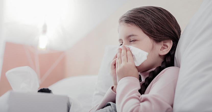 インフルエンザ脳症を患った人、親族が患った人の体験談に注目!幻覚や奇行、性格変化が怖すぎる