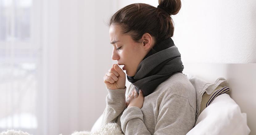 医師1000人が太鼓判を押す「最も効果のあるインフルエンザ対策」