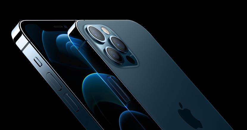 iPhone12 Proを買うために日本人は何日働かなければならないのか?世界各国と比較してみた