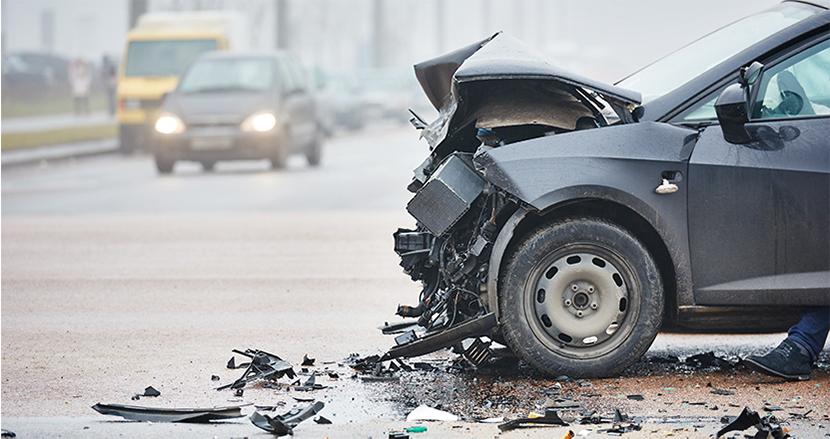 運転免許を自ら返納した判断力のまだ鈍っていない高齢者、その見事な理由に「さすが」の声