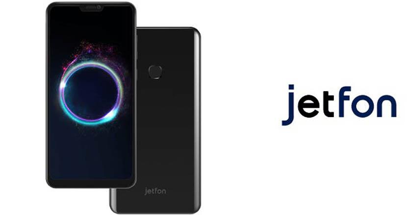 契約不要なのに世界中で使えるスマホ「jetfon S20i」。クラウドSIMはモバイルWiFiを不要にするのか?