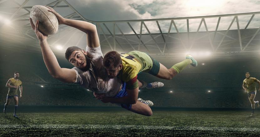 「スポーツのデータ活用」で選手の、ファンの何がどう変わるのか【連載】Road to 2020 スポーツ×テックがもたらす未来(4)