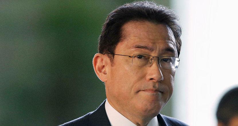 野党がこのままでは日本は「決して政権交代できない国」になりそうだが、それはそれでいいのかもしれない【連載】あたらしい意識高い系をはじめよう(23)