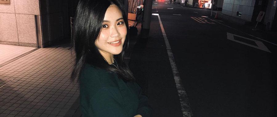 深圳の女子会は株・不動産・ビジネスの話ばかり!?日本に住む中国人女性が「教育×ツーリズム」で日中をつなぐ野望【連載】Z世代の挑戦者たち(3)