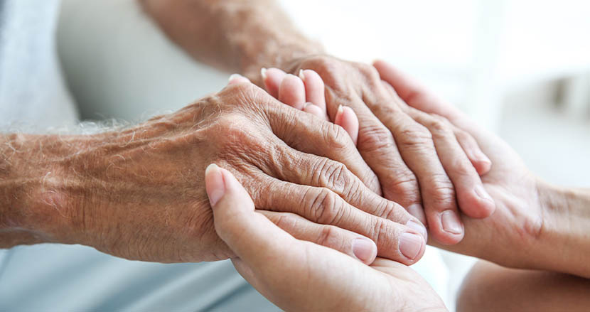 人間が150歳を超えることは不可能。50万人調査の研究で判明