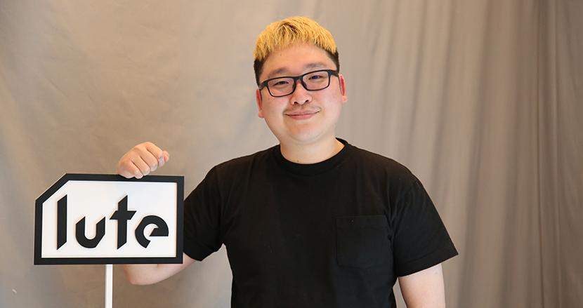 「サブミッションメディアに参入」…って一体何それ?次世代の音楽ビジネスをここ日本で興す|五十嵐弘彦(lute)