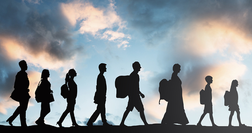 定住ではなく移住。好きな場所に、好きな時に、暮らしを移す「ライトな移住」のススメ