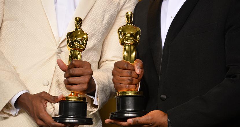 アカデミー賞の新たなルールで映画は変わってしまうのか。新規定の内容と歴史的経緯を解説【連載】松崎健夫の映画ビジネス考(23)