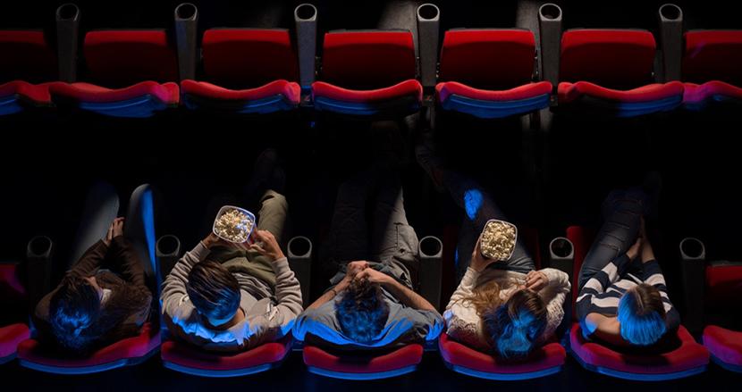 映画史からNetflix問題を考える:その3 映画の未来は観客、または視聴者が決める【連載】松崎健夫の映画ビジネス考(12)