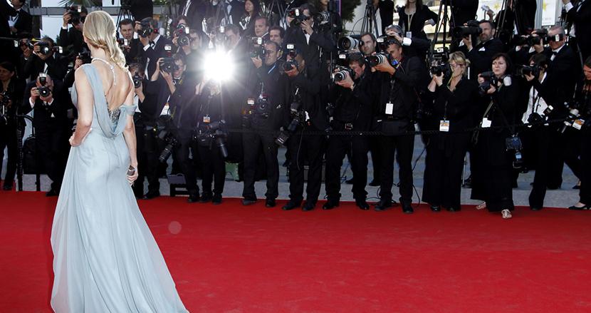 アカデミー賞は国際映画祭ではない 【連載】松崎健夫の映画ビジネス考(3)