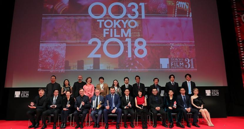東京国際映画祭の功績(その2)【連載】松崎健夫の映画ビジネス考(5)
