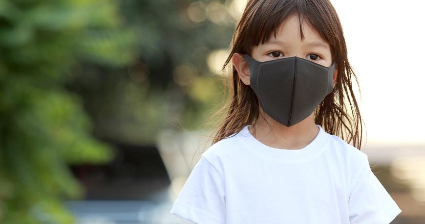入手困難だけど必要なんだ! 今、クラウドファンディングで買えるハイスペックなマスク3選