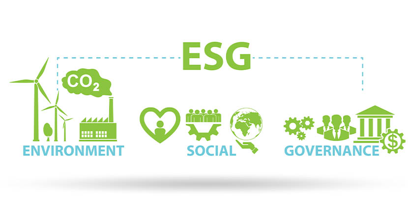 ESG/SDGsを制するか否かが、企業の成長の分かれ道に。社会貢献と利益は一体となる。【連載】森若幸次郎のイノベーションのレシピ(1)