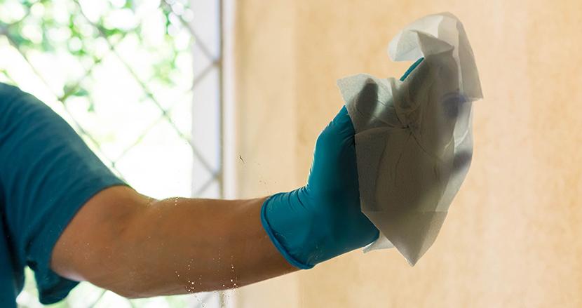 【訂正とお詫びを追記】手指には厳禁!だけど家庭や職場のコロナ殺菌には効果的でまだ手に入りやすい「ハイター」「キッチンハイター」の使い方