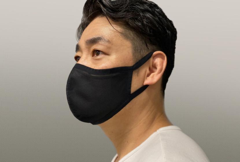 息切れ マスク ひどい頭痛の原因は「マスクで酸欠」 薬剤師とメーカーに確かめたら: