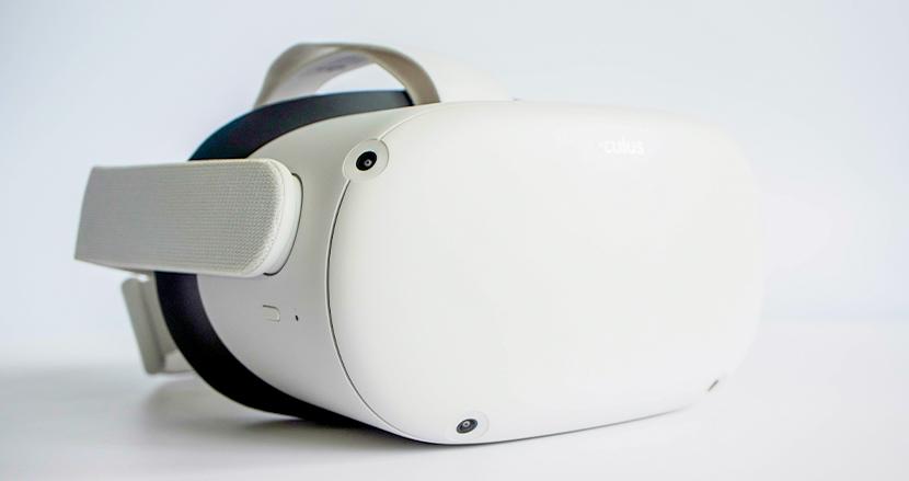 """今こそ旅に出よう、イベントに行こう、そして人と語ろう(ただしVRで)。Oculus Quest2が作りだすあなたの""""もう一つの生活"""""""