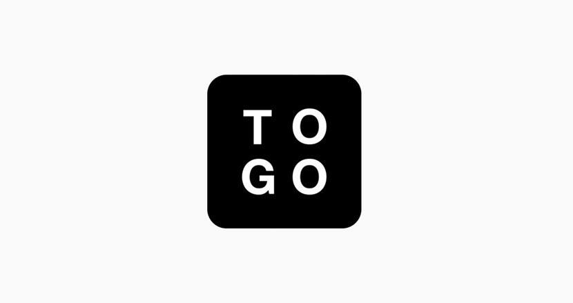 事前にスマホ決済して並ばずにテイクアウトできるコーヒー予約アプリ「TOGO」