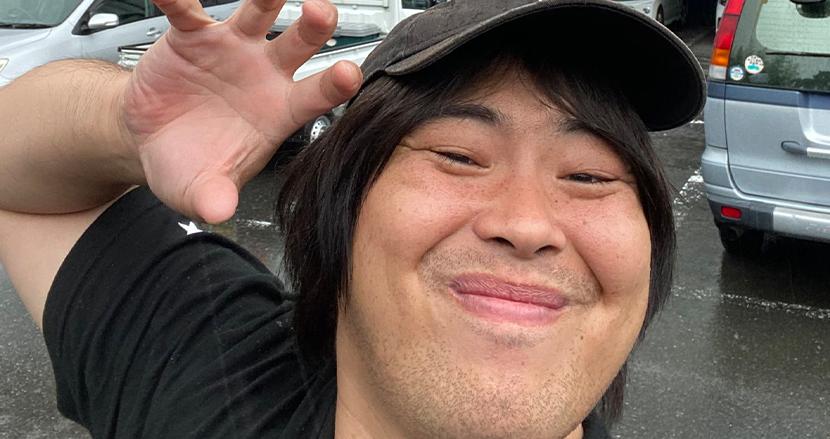 バカッターから迷惑系YouTuberへ。ネットに生息する「バカ」はどのように進化したのか【連載】中川淳一郎の令和ネット漂流記(14)
