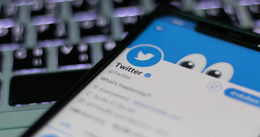 Twitterはいかにして日本のインフラとなりえたのか? 普及のターニングポイントを振り返る【連載】中川淳一郎の令和ネット漂流記(18)
