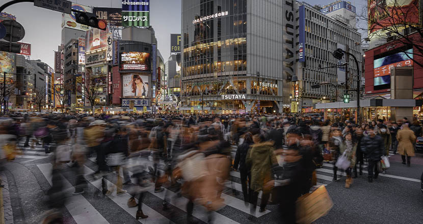 常に誰かを悪者に仕立て上げ糾弾。10年前の東日本大震災とコロナ禍の共通点【連載】中川淳一郎の令和ネット漂流記(20)