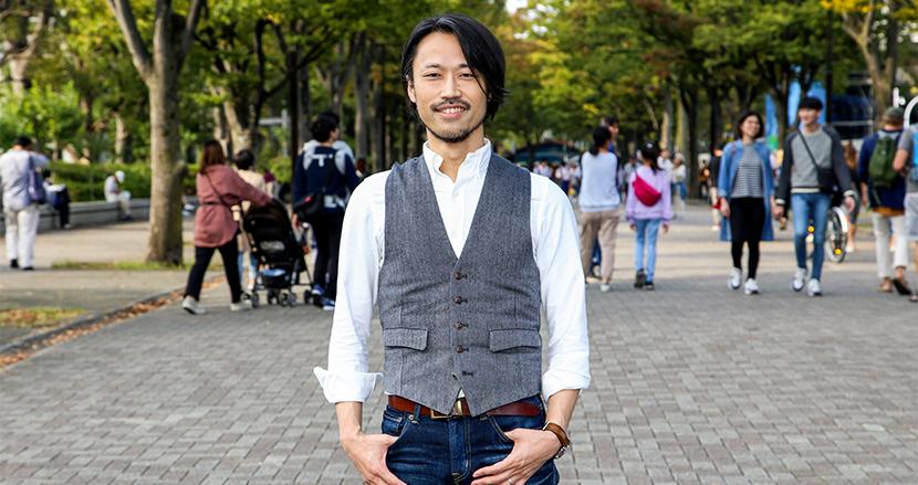 京都人を悩ませる「外国人観光客が来すぎ問題」。右肩上がりのインバウンド増に潜む課題を『パンクする京都』著者の中井治郎に訊く