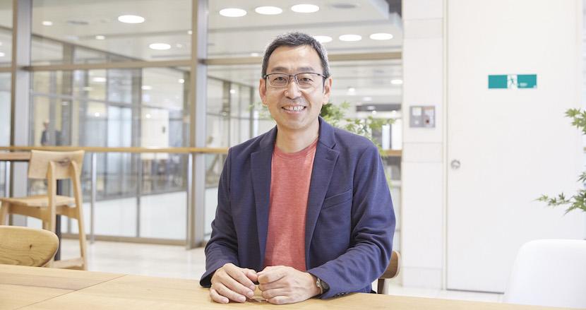 複業家・ポートフォリオワーカーの中村龍太氏に聞く、 しあわせな複業をするための心得と方法