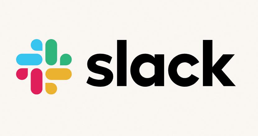 SalesforceがSlackを2兆9000億円で買収。変わりゆく「働き方」に新風巻き起こすか